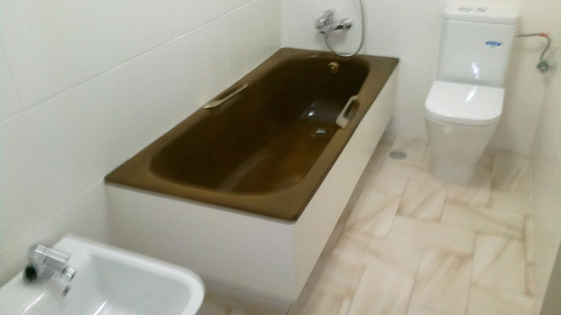 Esmaltes-Andalucia-013
