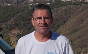 Miembro del equipo